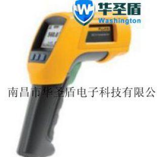 美国福禄克FLUKE562红外线测温仪FLUKE563
