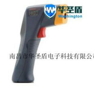 ST660台湾SENTRY先驰ST662高温红外线测温仪ST663