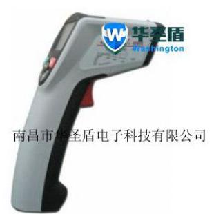 台湾SENTRY先驰ST670手持红外线测温仪ST672