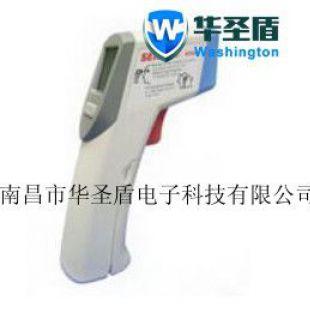 臺灣SENTRY先馳ST630經濟型紅外線測溫儀ST632 ST631人體紅外線測溫儀