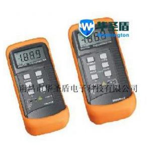 SAMPO數字溫度表DM6801B雙通道數字溫度表DM6802B