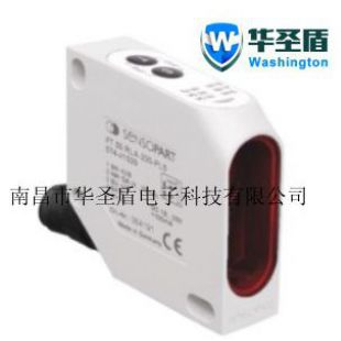 574-41033德国SENSOPART激光位移传感器FT50RLA-100-S1L8/L8