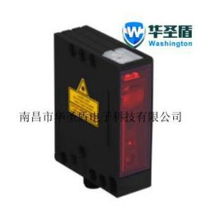 574-41024德国SENSOPART激光位移传感器FT80RLA-500-S1L8/L8