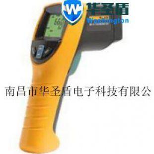 美国福禄克Fluke568-2接触式红外测温仪Fluke566-2