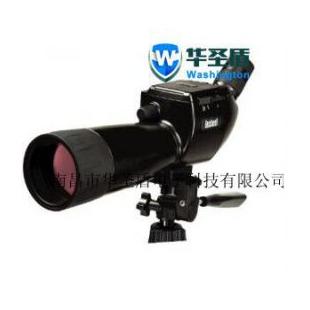 美国BUSHNELL博士能单筒望远镜111545数码望远镜