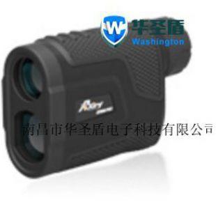 Rxiry激光测距仪X800Pro测距望远镜X1200S