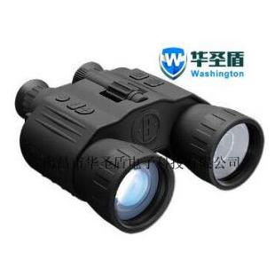 260500美国BUSHNELL博士能 260501数码双筒夜视仪4X50mm