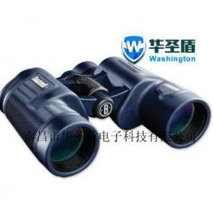 134212美国BUSHNELL博士能157050双筒望远镜7X50mm防水H2O系列