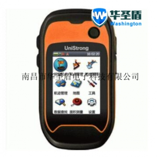 GPS定位仪Unistrong集思宝UG903升级版北斗移动GIS北斗手持终端G120BD