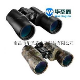 131055美国BUSHNELL博士能131056双筒望远镜10X50mm锐视POWERVIEW系列