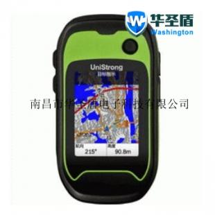北斗GPS定位儀集思寶G138BD北斗專業手持機G128BD高性能北斗手持終端
