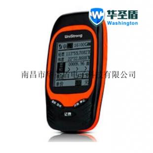 G108北斗移动GIS专业测亩仪UT50A全坚固型平板电脑Unistrong集思宝GPS定位仪