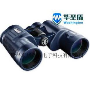 134218美国BUSHNELL博士能134211双筒望远镜10X42mm防水H2O系列