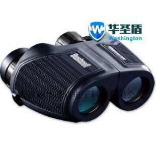 158026美国BUSHNELL博士能150126双筒望远镜10X26mm防水H2O系列