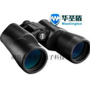 132050美国BUSHNELL博士能131250双筒望远镜131650锐视POWERVIEW系列