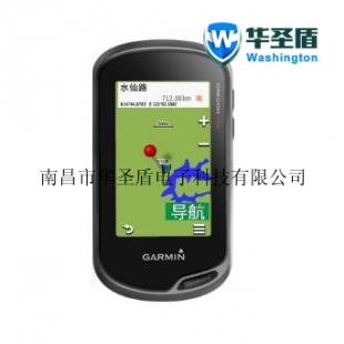 Oregon739手持GPS定位仪Garmin佳明Oregon750
