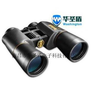 121225双筒望远镜120150 10-22X50mm