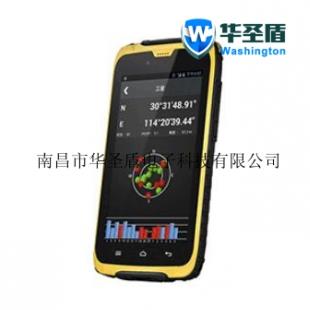 GPS定位仪Unistrong集思宝A5专业版坚固型北斗智能终端A8