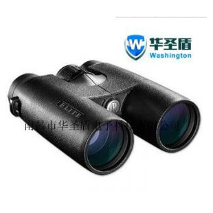 628042ED防水双筒望远镜620142ED