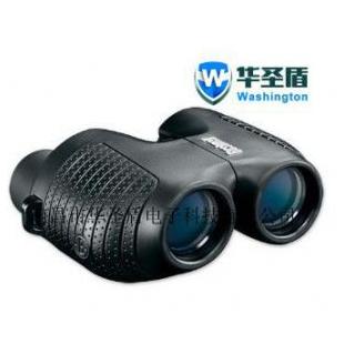 335856美国BUSHNELL博士能170825双筒望远镜8X25mm PERMAFOCUS系列