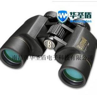 620726双筒望远镜120842美国BUSHNELL博士能