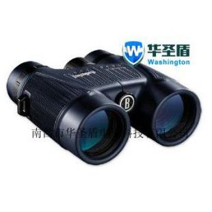150142美国BUSHNELL博士能158042双筒望远镜防水H2O系列8X42mm