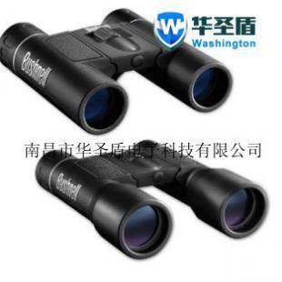 131032美国BUSHNELL博士能132516双筒望远镜10X25mm锐视POWERVIEW系列