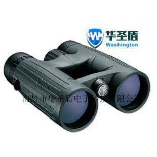 242410美國BUSHNELL博士能242408雙筒望遠鏡EXCURSION HD高清游覽系列8X