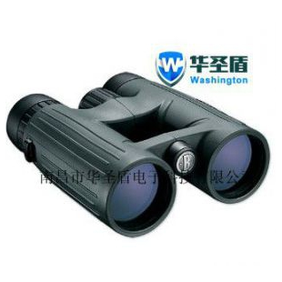 242410美国BUSHNELL博士能242408双筒望远镜EXCURSION HD高清游览系列8X