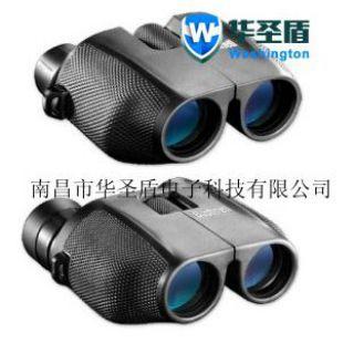 139825美国BUSHNELL博士能139755双筒望远镜7-15X25mm锐视POWERVIEW