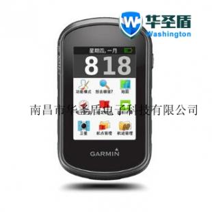 eTrex302测绘采集器Garmin佳明eTrex201x定位导航仪/手持式GPS定位仪