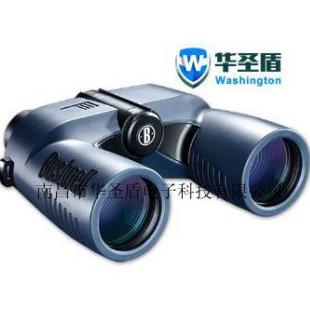 137570美国BUSHNELL博士能137501双筒望远镜137500航海MARINE系列