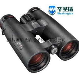 199104美国BUSHNELL博士能双筒望远镜199842传奇LEGEND M Series系列8