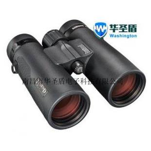 197842双筒望远镜197104 8X42mm
