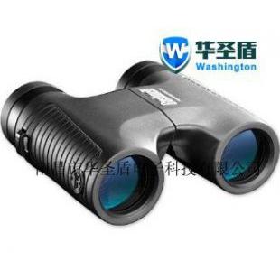 170832美国BUSHNELL博士能171032双筒望远镜10X32mm PERMAFOCUS系列