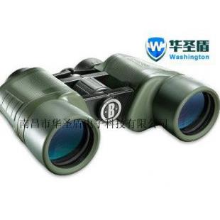 224208美国BUSHNELL博士能220840双筒望远镜8X40mm观鸟NATUREVIEW系列