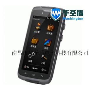 北斗GPS定位仪Unistrong集思宝A5升级版北斗智能终端A3S北斗移动GIS