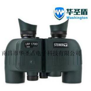 2315双筒测距仪2316LRF170010X30微光测距仪德国STEINER视得乐
