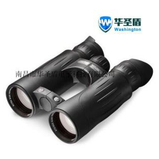 德国STEINER视得乐2302双筒望远镜2303锐视Wildlife XP 10X44