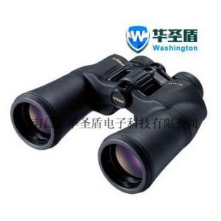 日本nikon尼康阅野ACULON A211 7x50双筒望远镜ACULON A211 10x50
