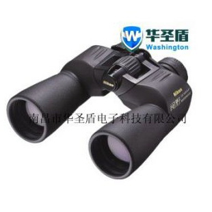 日本nikon尼康阅野SX7x50CF双筒望远镜SX10x50CF