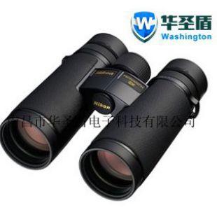 日本nikon尼康宸赏MONARCH HG10x42双筒望远镜MONARCH HG8x42