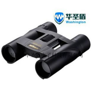 日本nikon尼康阅野ACULON A30 8X25双筒望远镜ACULON A30 10X25