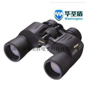 日本nikon尼康阅野SX8x40CF双筒望远镜SX7x35CF