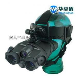双筒夜视仪25025双筒头盔夜视仪25028白俄罗斯YUKON育空河海盗Tracker1x24