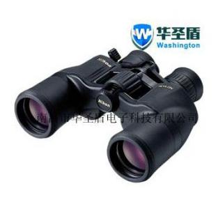 日本nikon尼康阅野A211 8-18X42双筒望远镜A211 10-22X50
