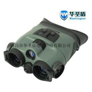 25022双筒夜视仪25023白俄罗斯YUKON育空河海盗Tracker2x24Pro