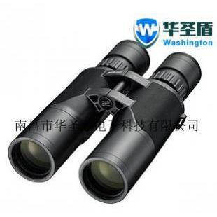 日本nikon尼康星灵WX10x50IF双筒望远镜WX7x50IF