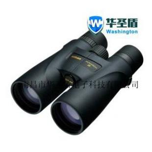 日本nikon尼康宸赏MONARCH5 16x56双筒望远镜MONARCH5 20x56