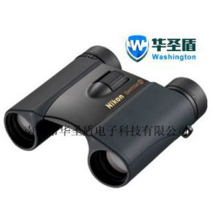 EX8x25DCF双筒望远镜EX10x25DCF日本nikon尼康阅野Sportstar